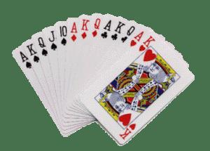 zasady licytacji poker