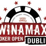 Winamax Poker Open 2011