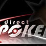 Direct Poker saison 6