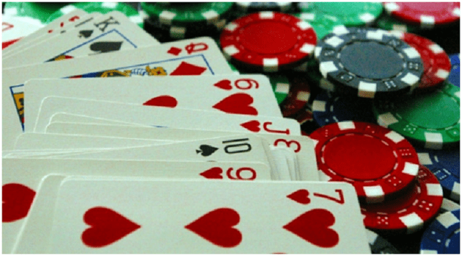 10 pokertips, som alle pokerspillere bør følge
