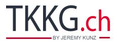 tkkg.ch Blog