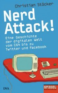 Digital – Nerd Attack! – Christian Schröder, C64 und Social Media