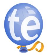 TextExpander App