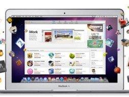 Happy Birtday – ein Jahr Apps auf dem Mac