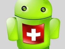 Schweizer Android Fans gesucht