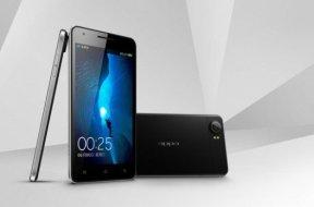 Dünn, dünner, Oppo – neues Android Smartphone aufgetaucht – Video