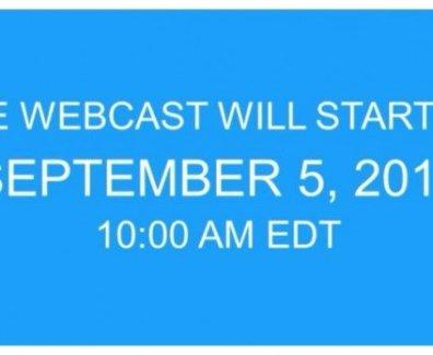 05.09.2012 NOKIA stream direkt aus New York – Windows Phone 8