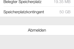Box iOS App Update