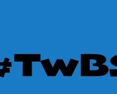 #TwBSO Logo Gross Orion