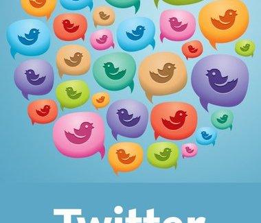Video-Training «Twitter im Business» von Achim Hepp