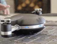 «Lily» das neuste aus dem Drohnen Himmel