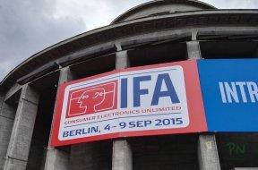 IFA App – IFA 15 ein Rückblick