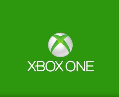 10 Gründe sich eine Xbox One zu kaufen