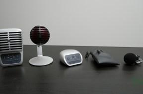 Shure MOTIV-Serie – einfaches Audio fürs Smartphone oder den Computer