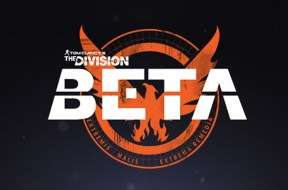 The Division – Beta Erfahrungen