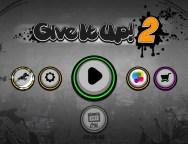 GiveitUp 1