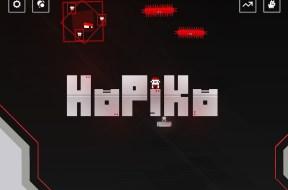 2016/09 HoPiKo