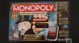 Monopoly Banking Ultra Testbericht
