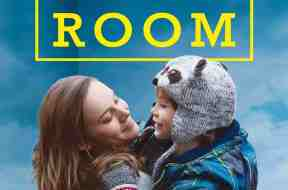 Room – Artwork