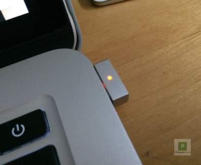 Tutorial – macOS Sierra – bootbarer USB-Stick erstellen