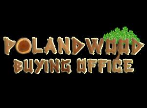 logopolandwood3