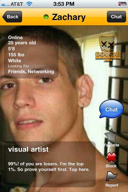 Free gay dating ashford kent