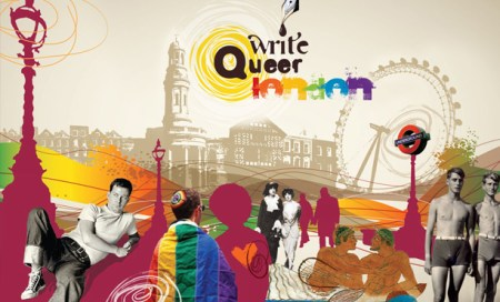 Write Queer