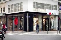 Animation photo Skateshop Element de Lyon