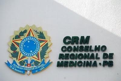 crmpb