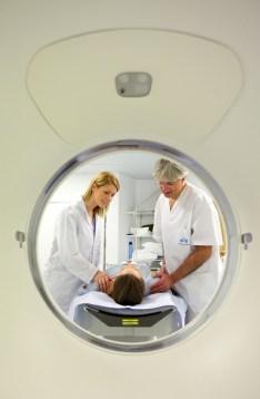 12.000 intervenciones quirúrgicas al año