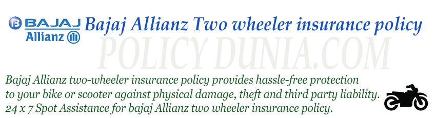 Bajaj-Allianz-two-wheeler-i