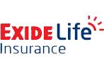 Exide Life Insurance logo