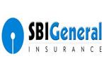 SBI general insurance