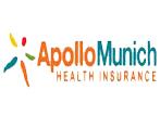 apollo-munich-health-insurance-company-logo