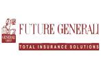 future-generali-india-insurance-company-logo