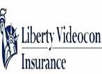 liberty-videocon-general-insurance-company-logo