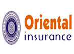 oriental-insurance-company-logo