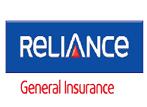 reliance-general-insurance-company-logo