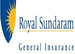 royal-sundaram-alliance-insurance-company-logo