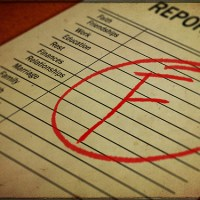 Physician Report Cards are Flawed