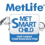 MetLife launched unit-linked child plan – 'Met Smart Child'