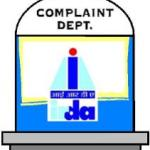 How to file a Complaint to IRDA for an Insurance Claim?
