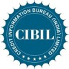 How to Apply for CIBIL TransUnion Credit Score and Credit Report Offline (by Post)?