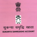 How to Transfer Sukanya Samriddhi Account from Post Office to Bank?