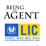 What is Minimum Business Guarantee (MBG) norms for LIC Agents?