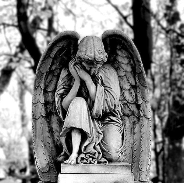 angelo-della-morte-per-di-stefano