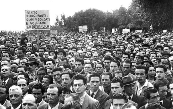 costituzione-del-1948