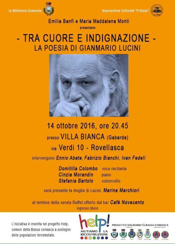 rovellasca-lucini-14-otto-2016