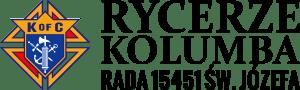 Rada15451