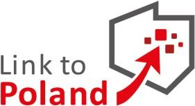 Logo_LinkToPolandRGB